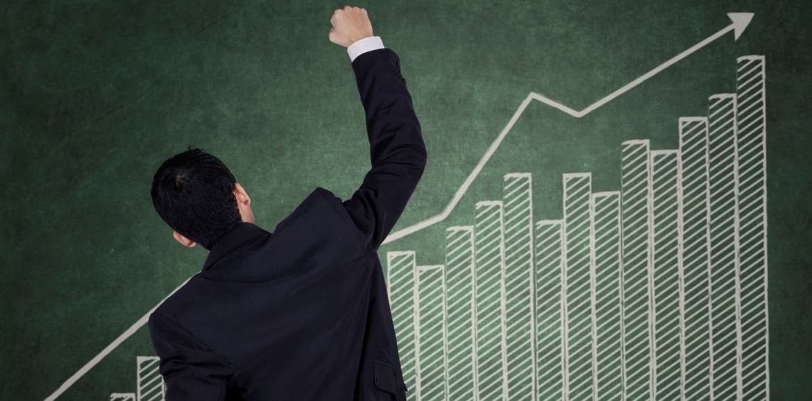 3_Tips_for_Motivating_Your_Sales_Team_toward_Better_Performance