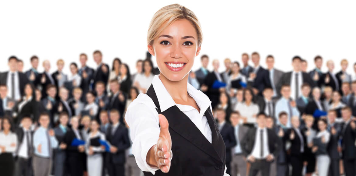 5-Sales-Recruiting-Tips-Your-Business-Needs