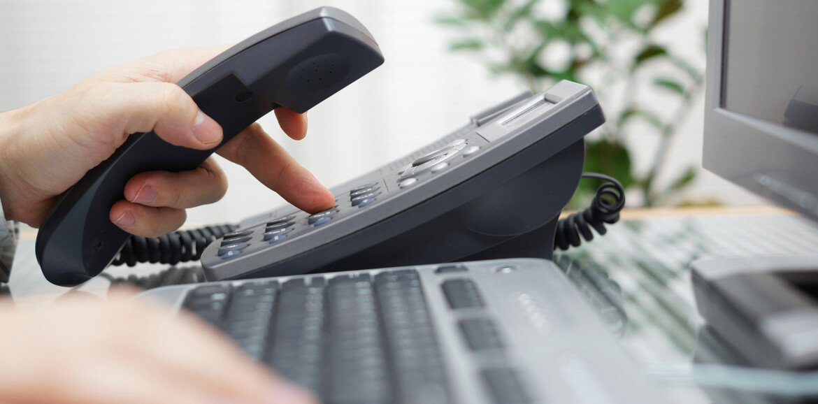 5-Steps-to-Avoiding-a-Bad-Sales-Call