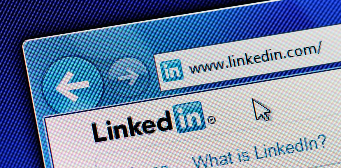 5-Things-You-Need-to-Do-on-LinkedIn-Before-Applying-to-That-Sales-Role