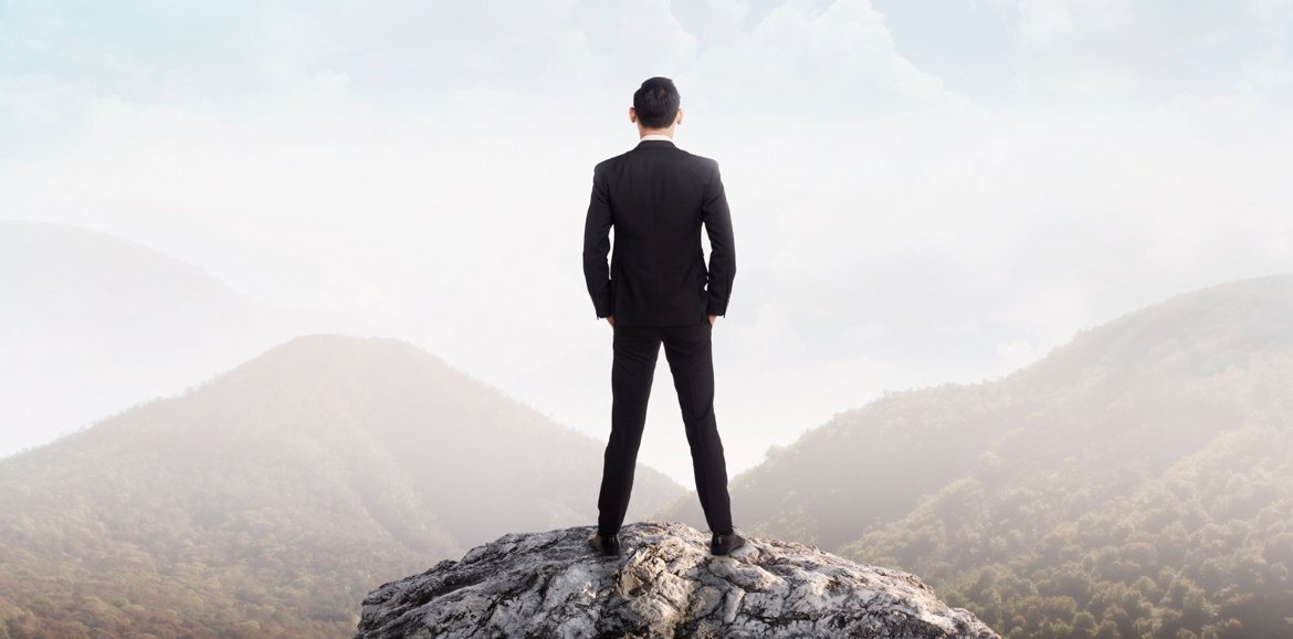 5_Qualities_You_Really_Need_in_Top_Sales_Reps