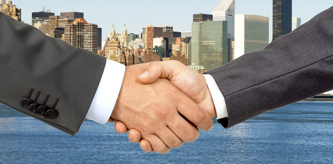 5_Reasons_Why_You_Should_Use_a_Sales_Recruitment_Firm