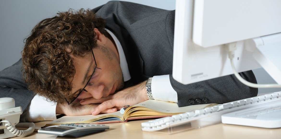 5_Sales_Training_Tips_for_Your_Unmotivated_Sales_Team