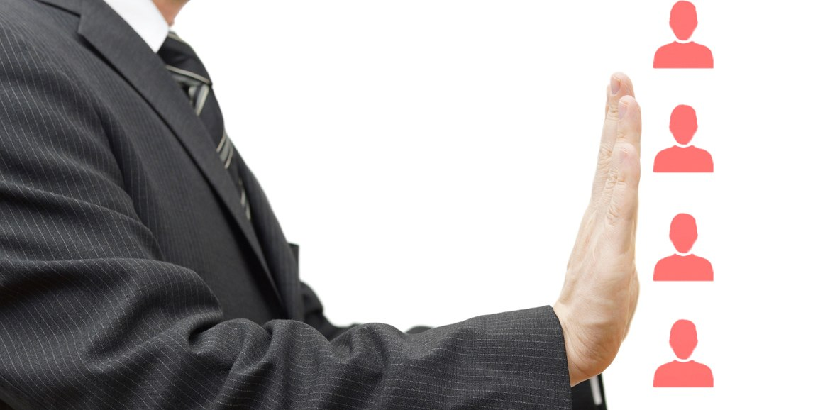 5_Steps_to_Hiring_the_Wrong_Sales_Candidate
