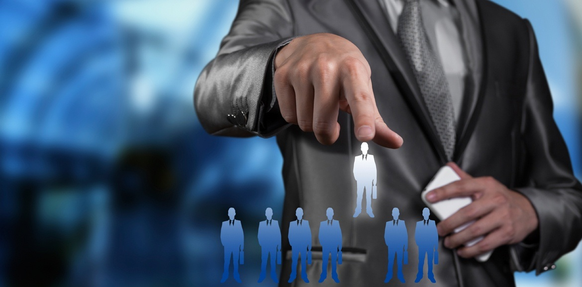 6_Top_Sales_Recruiting_Trends_to_Watch_for_in_2016