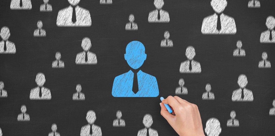 8_Tools_to_Amp_Your_Sales_Hiring_Process