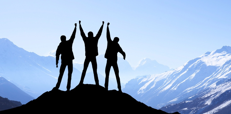8_Top_Sales_Skills_Your_Sales_Team_Needs_to_Succeed_in_2016-1