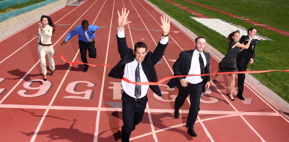 How-to-Challenge-Your-Sales-Team-to-do-Better