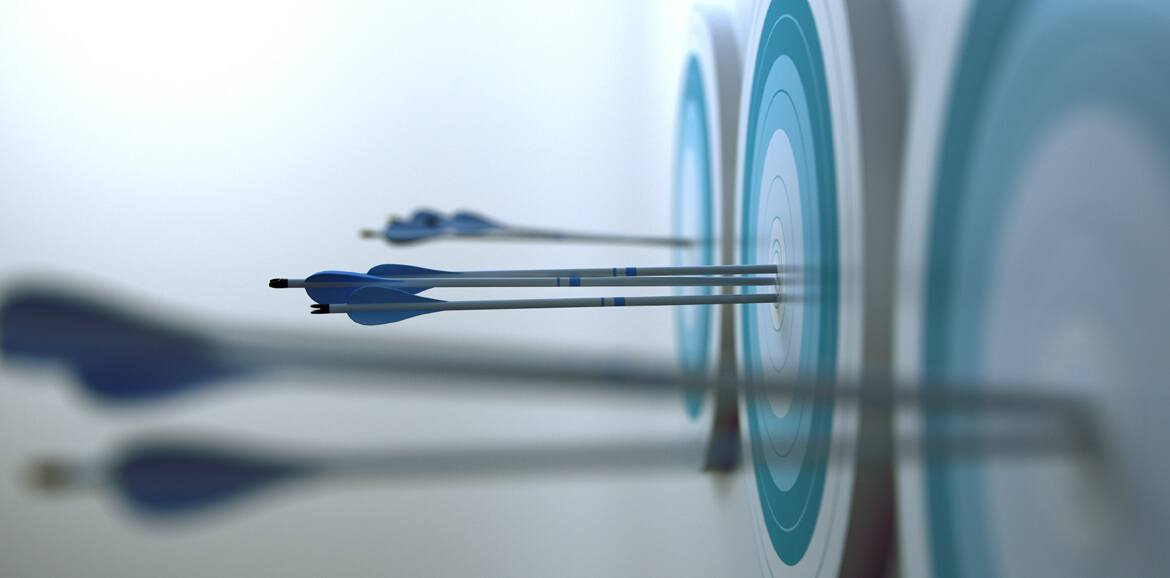 How-to-Lead-Your-Sales-Team-to-Success