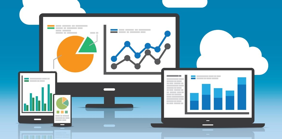 How-to-Use-Data-Analytics-to-Improve-Your-Selling