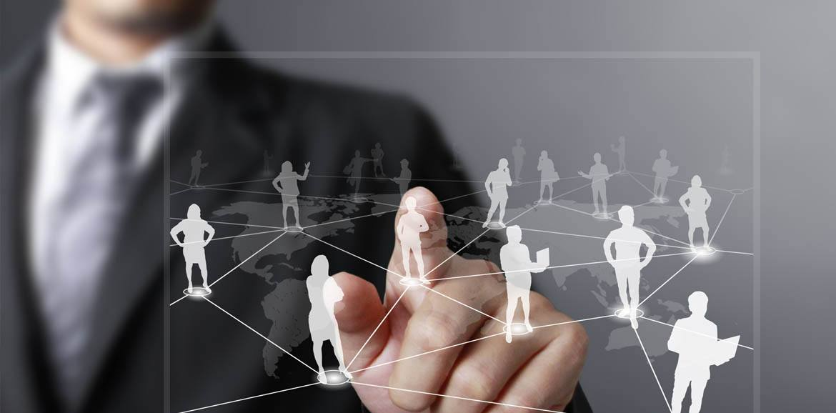 How to Build a Greater Sales Team for 2015