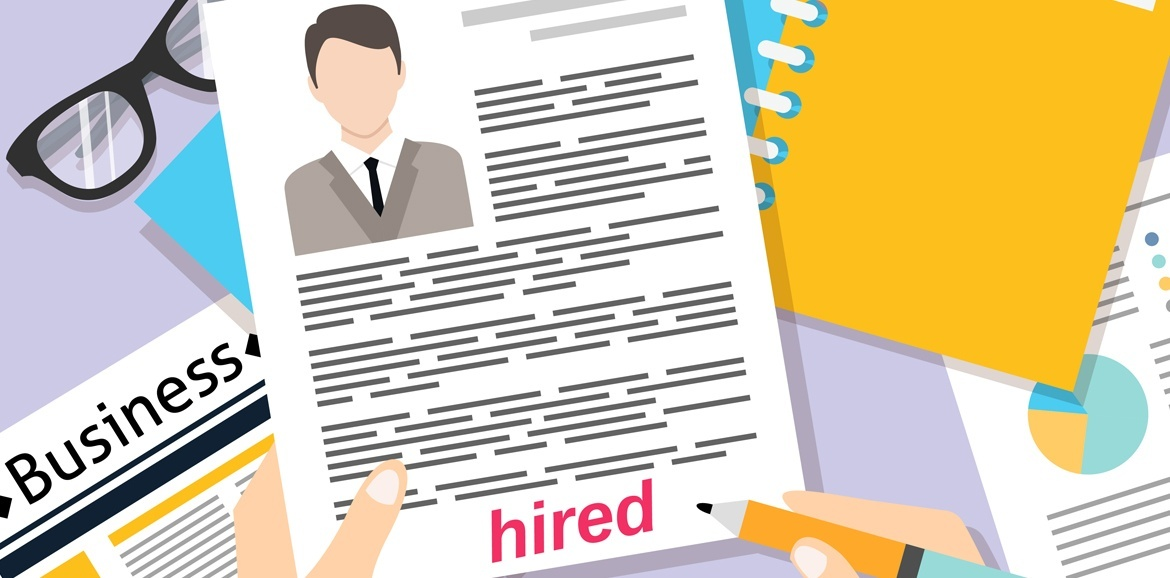 How_to_Find_and_Hire_Top_Sales_Talent