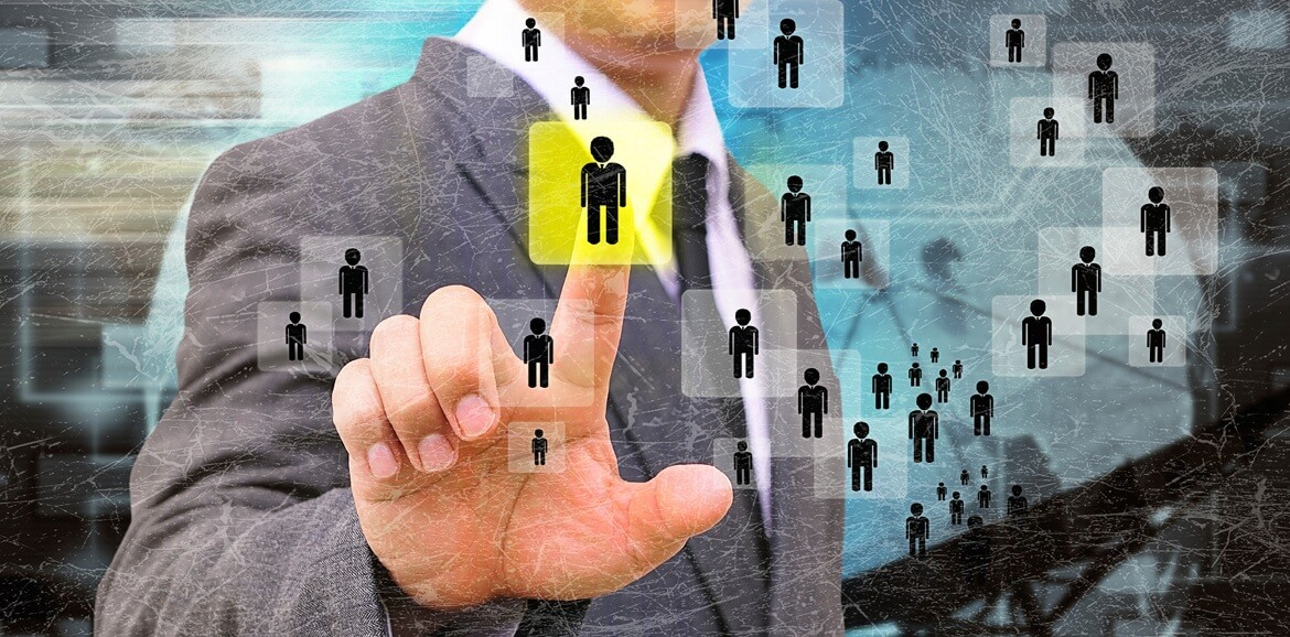 How_to_Recruit_the_Best_Sales_People_for_Your_Company