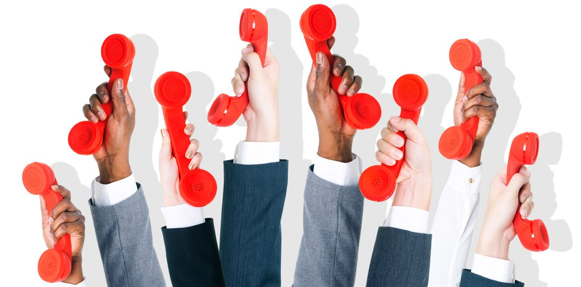 How_to_Retain_Call_Centre_Sales_People