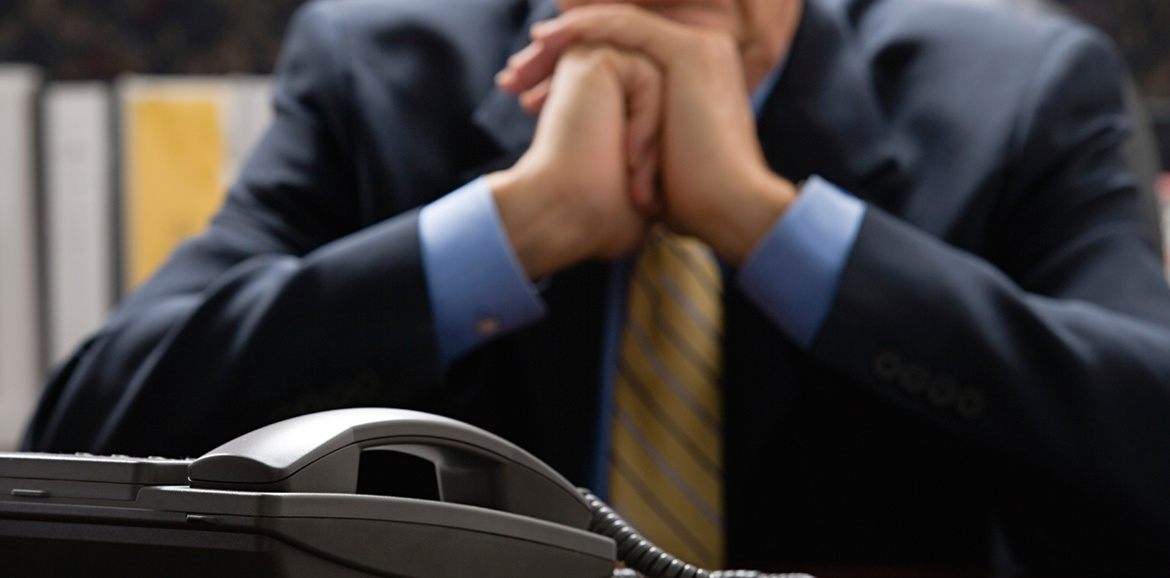 Why_Many_Sales_Calls_Fail_and_What_You_Can_Do_to_Avoid_It
