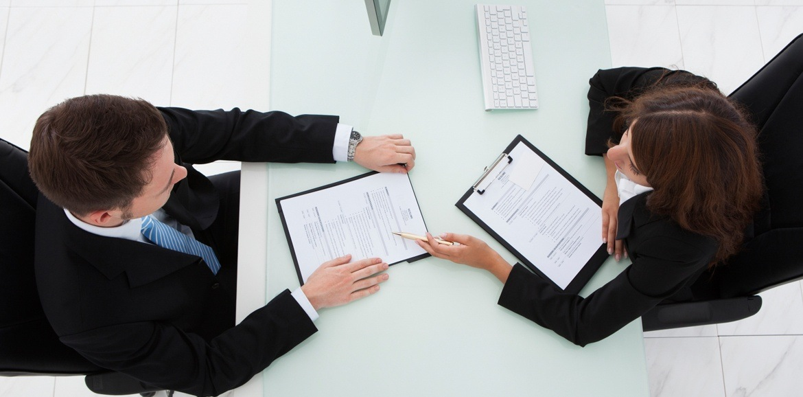 Why_You_Always_Need_to_Prioritize_Sales_Recruitment_and_Retention