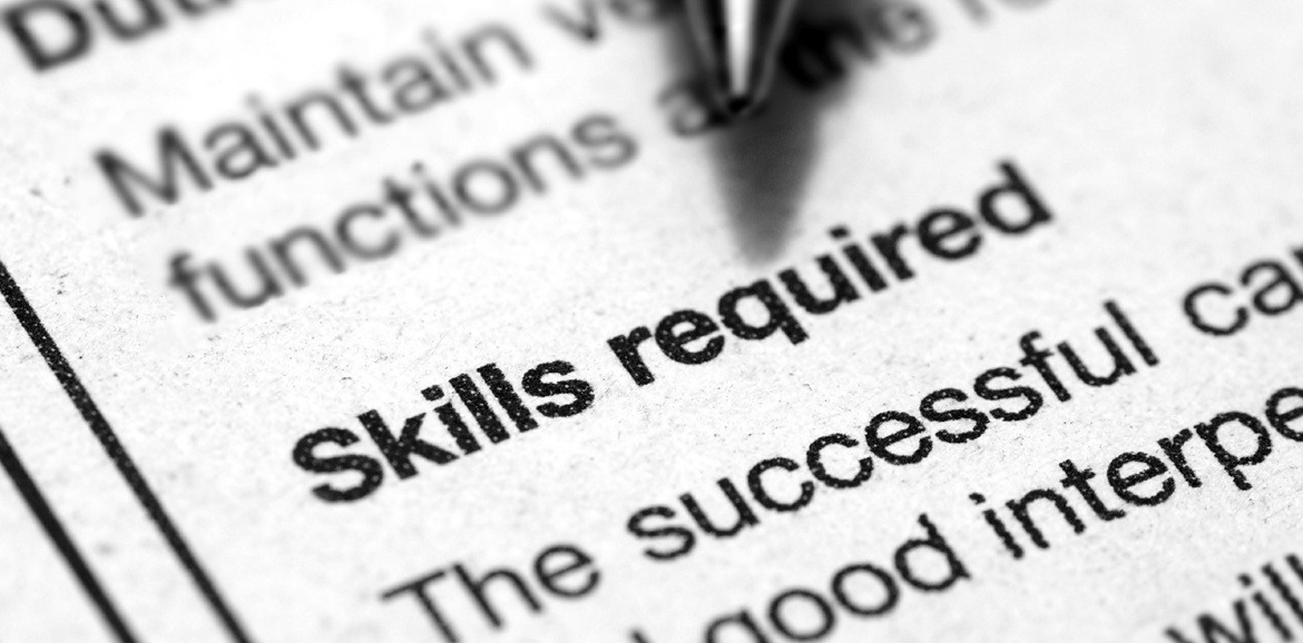 Why_Your_Job_Description_Isnt_Attracting_the_Right_Sales_People_and_How_to_Fix_It