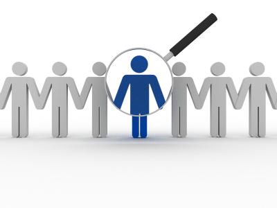 continuous sales recruitment