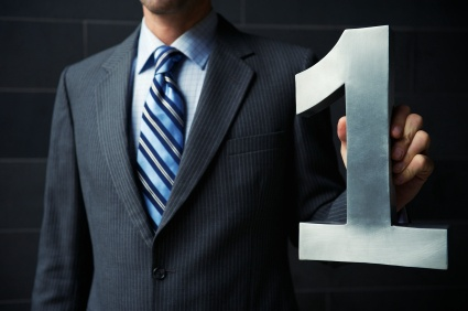 encourage top sales performer to sell even more