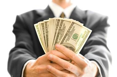 Highest Paid Sales Jobs