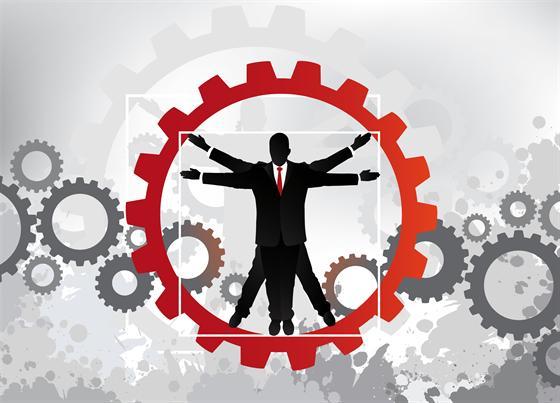 industrial sales recruitment