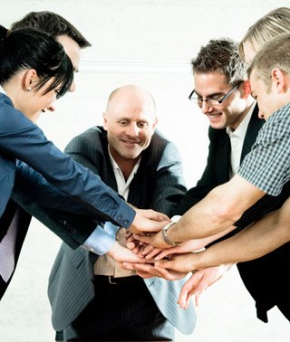 manage your sales team better