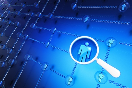 recruiting agency fill sales roles