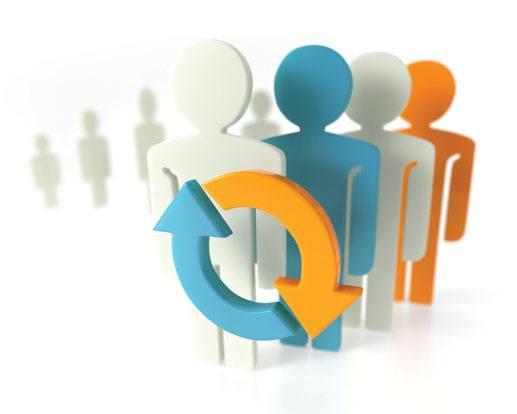 sales hiring process