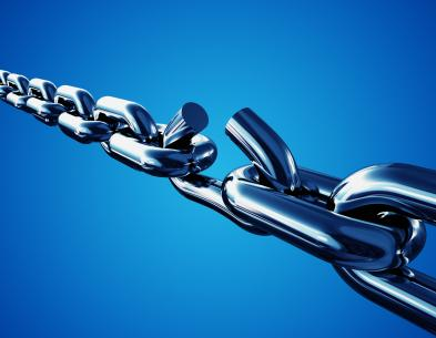 sales managers eliminate weakest link on sales team