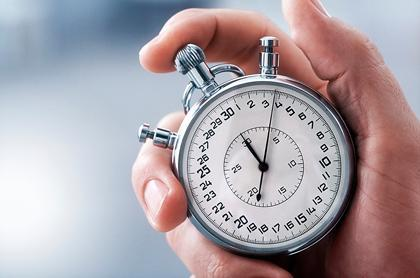 sales recruiters decrease time to fill