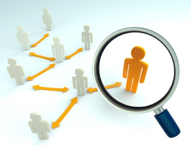 sales recruiters recognize great sales people