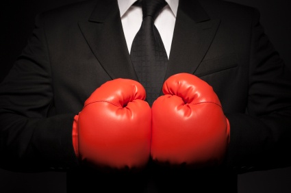sales recruiters vs job boards