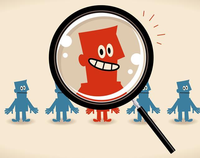 sales recruitment agencies fill sales jobs