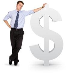 Sales Compensation