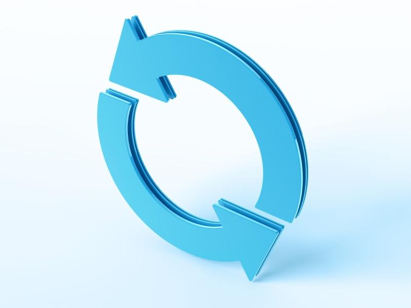 shorten your sales cycle
