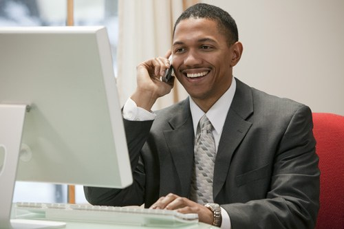 tips to improve your sales calls