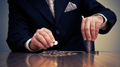 your sales team is an asset not an expense