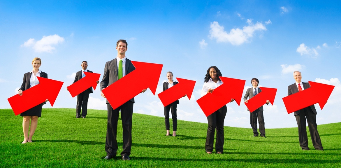 5-Personality-Traits-Every-Sales-Person-Should-Have
