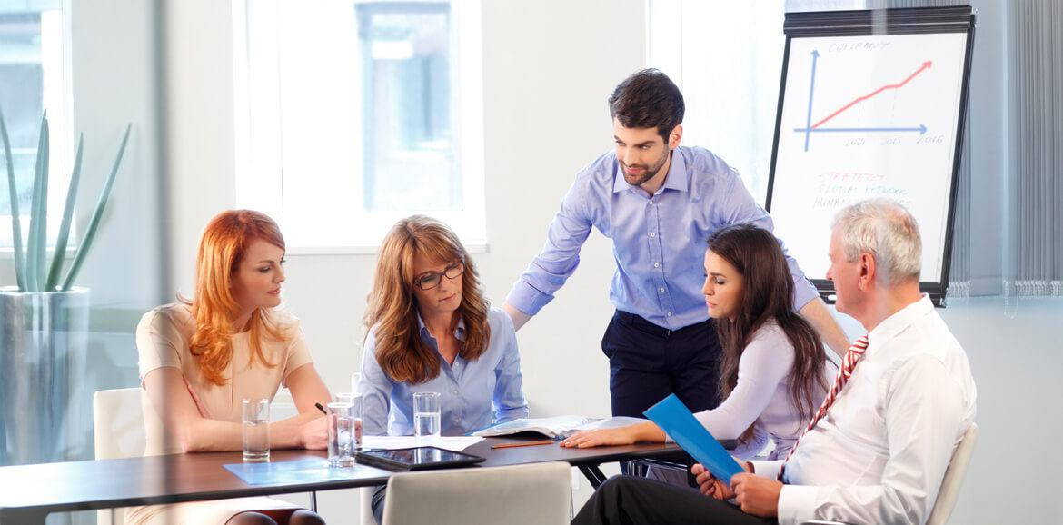 5-Things-You-Should-Be-Telling-Your-Sales-Team