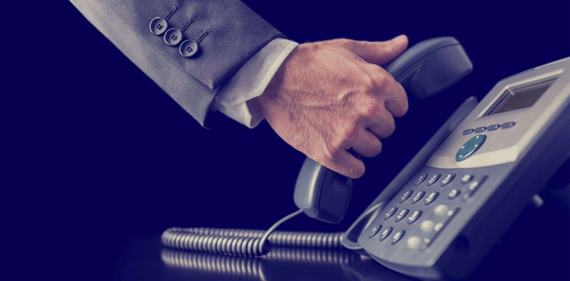 5_Must_Haves_Before_Your_Sales_Call