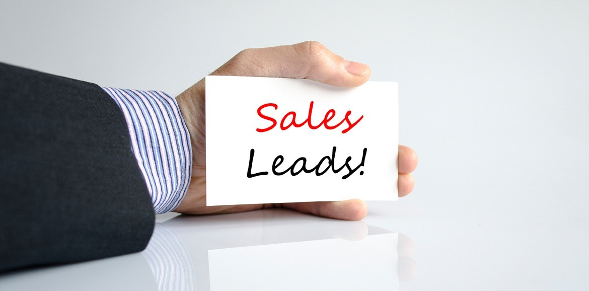 5_Things_Every_Sales_Person_Must_Understand_about_Social_Selling