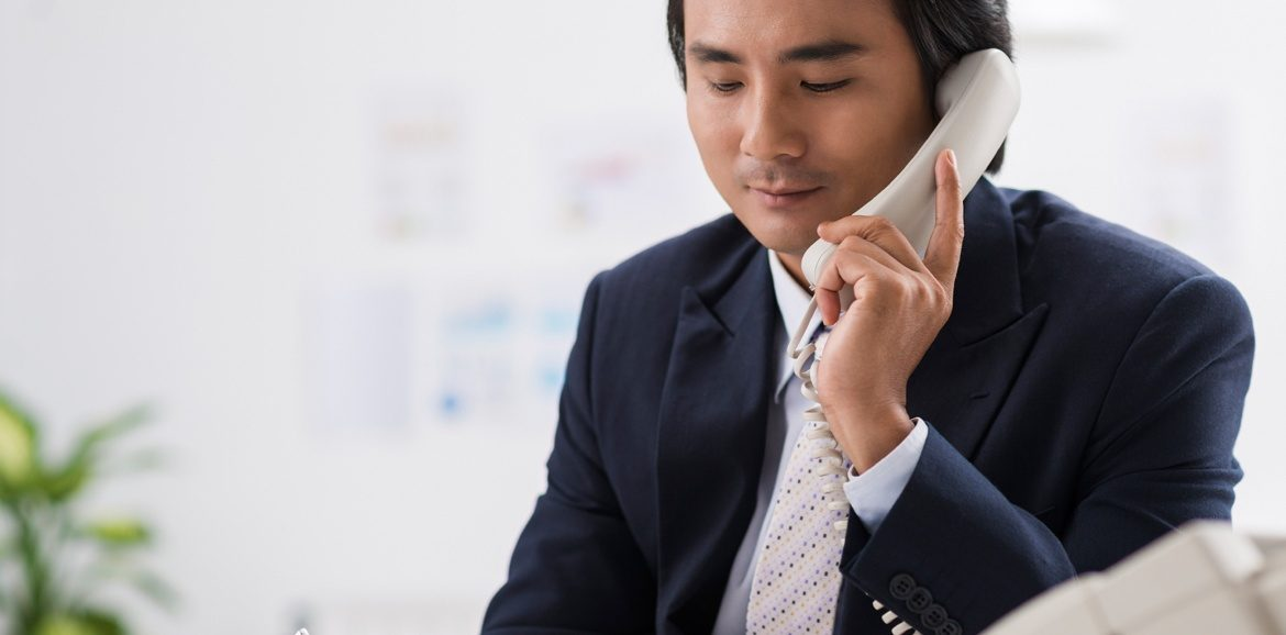 5_Ways_to_Set_Yourself_Up_for_Selling_over_the_Phone