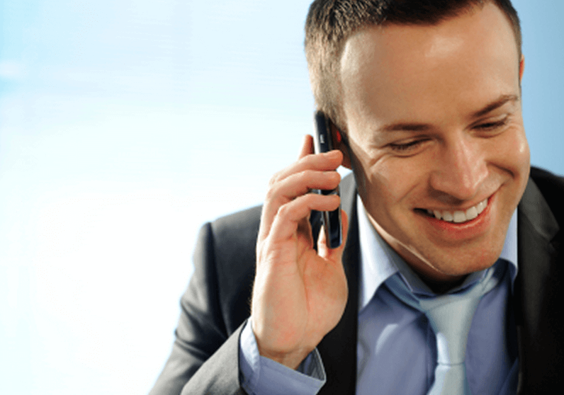 6 sales prospecting tips that work