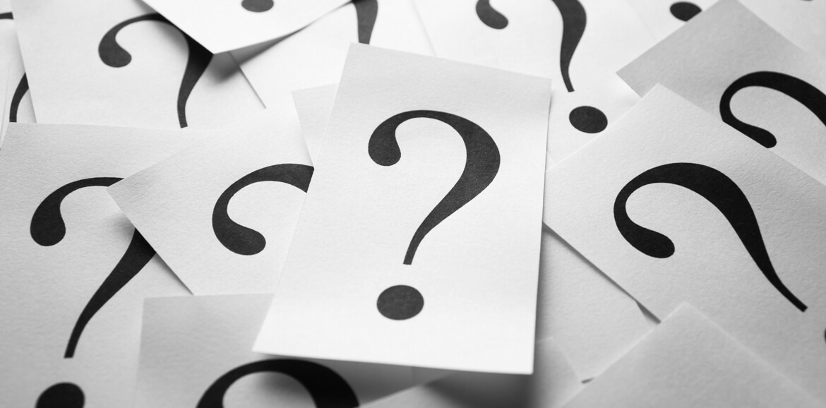 7_Key_Questions_to_Ask_in_a_Sales_Interview