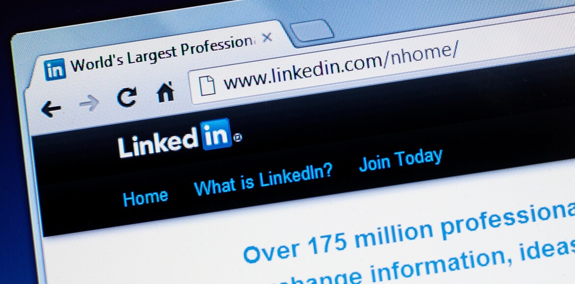 How-to-Find-a-Great-Sales-Job-on-LinkedIn
