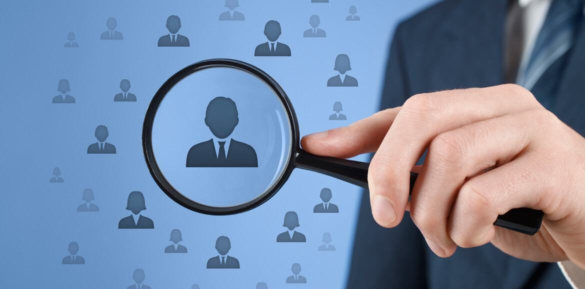 How-to-Improve-Your-Sales-Recruiting-in-2015
