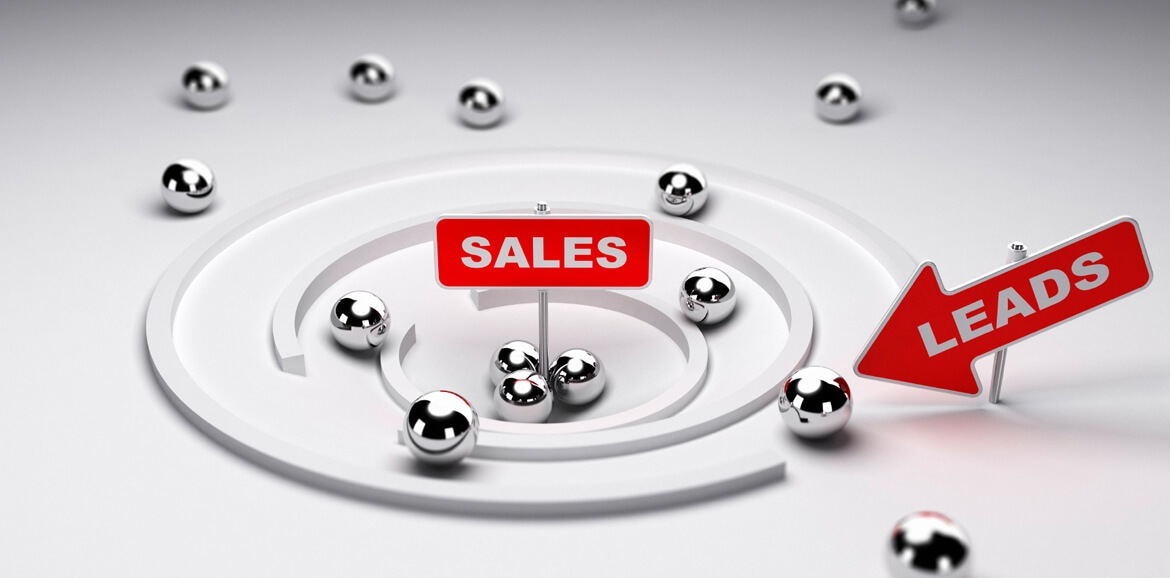How-to-Move-Customers-through-the-Sales-Funnel-More-Easily