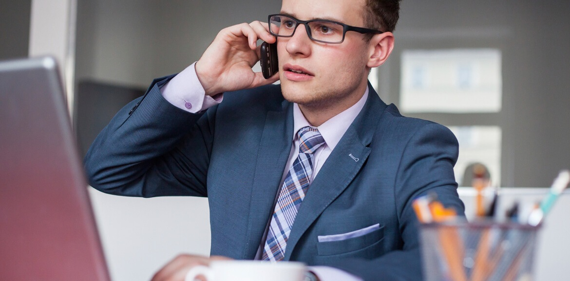 How-to-be-a-Better-Sales-Recruiter