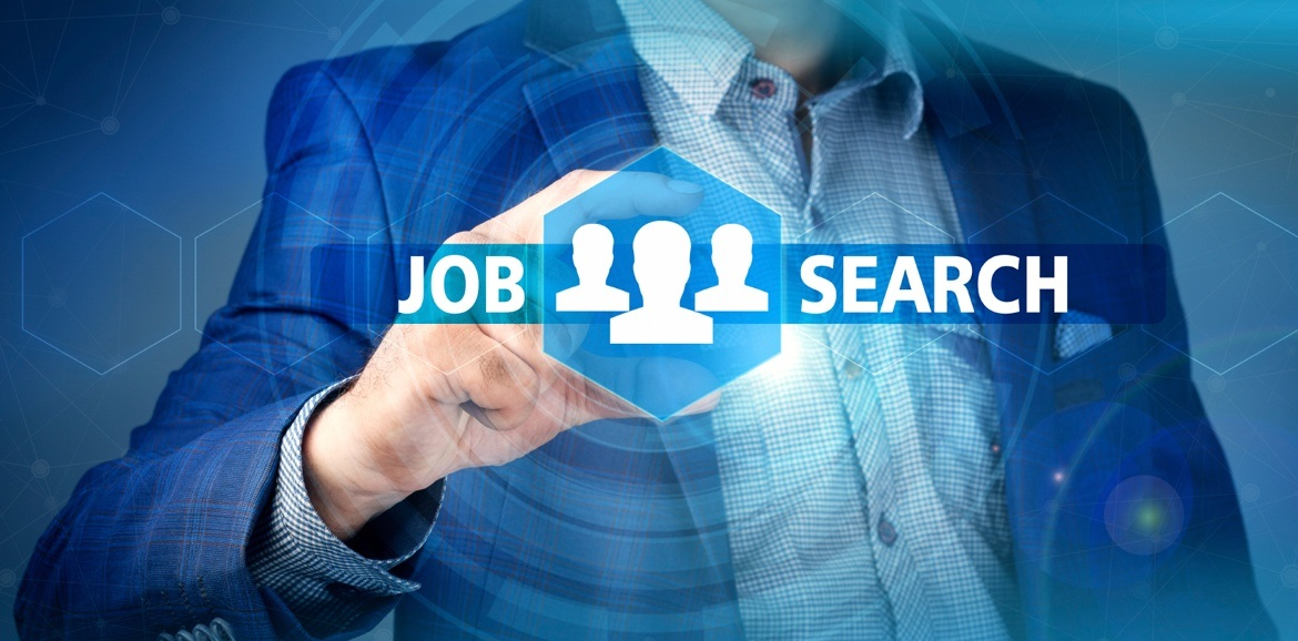 How_to_Search_for_Sales_Jobs_in_2016