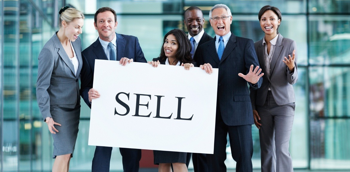 How_to_Start_Selling_Better_Today
